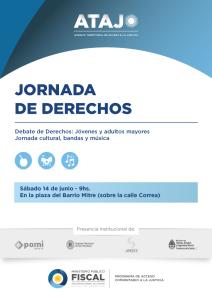 mail_jornadas