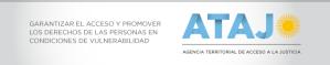atajo_banner_interio_web_opc2