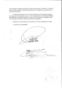 carta juez 2
