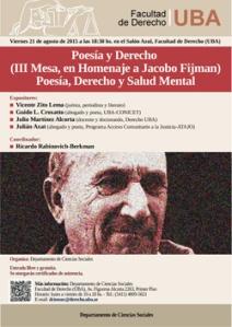2015-poesia-y-derecho