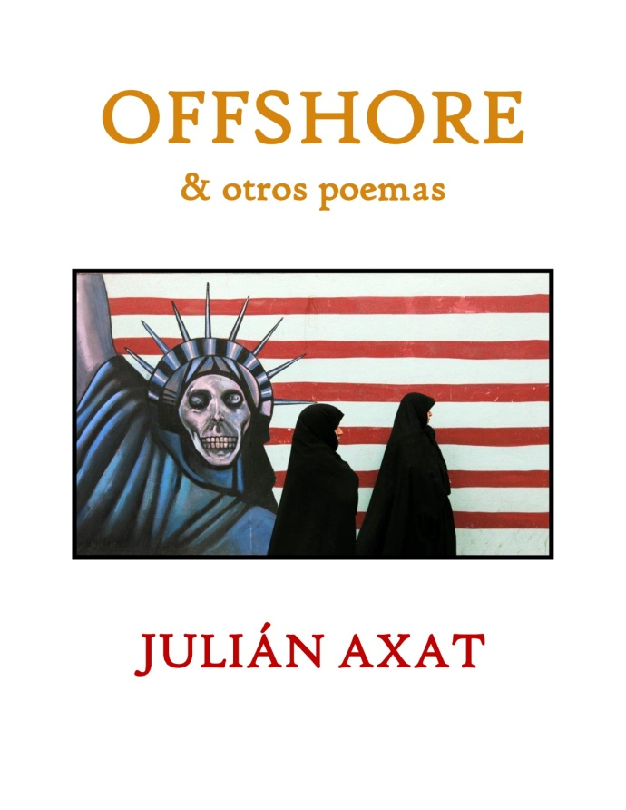 OFFSHORE - portada-001 (3)