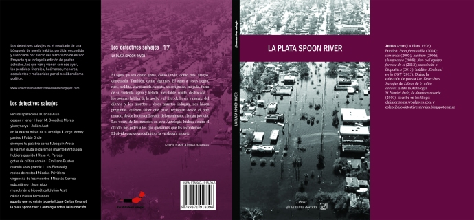 tapas_spoon river 2__ copy (1).jpg