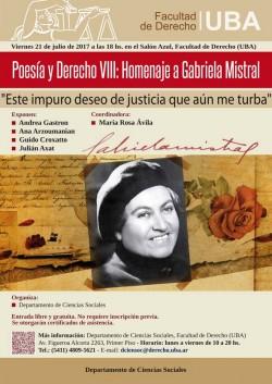 poesia-y-derecho-viii-homenaje-a-gabriela-mistral.4941