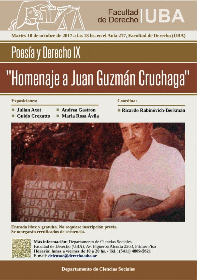 poesia-y-derecho-ix-homenaje-a-juan-guzman-cruchaga.5716