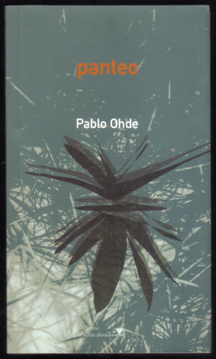 panteo-de-pablo-ohde-D_NQ_NP_891784-MLA28503130428_102018-F