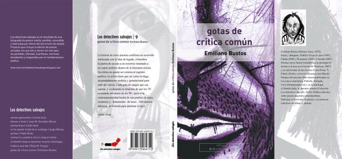 tapas_gotas_02.jpg