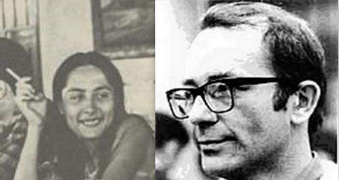 Vicki-y-Rodolfo-Walsh